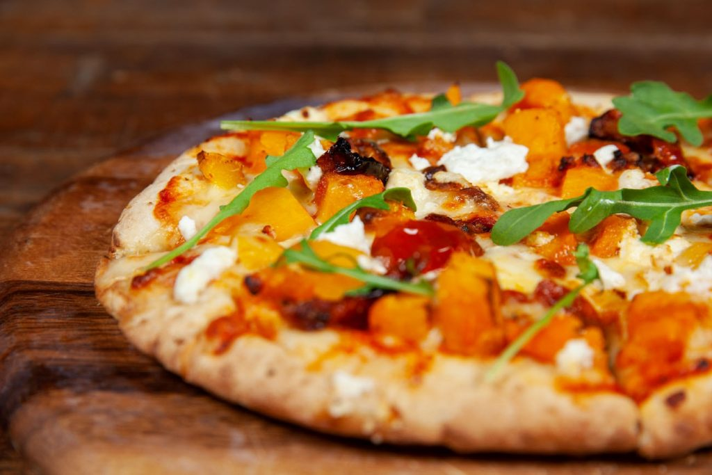 pumpkin-pizza